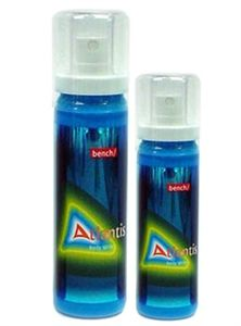 Bench Atlantis Body Spray Body Fragrance