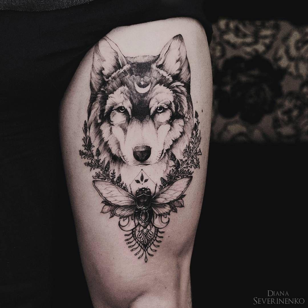 see this instagram photo by dianaseverinenko 7 987 likes tattoos pinterest tattoo. Black Bedroom Furniture Sets. Home Design Ideas