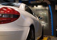 Car Wash Hong Kong Best Of Robowash Hong Kong Touchless Carwash Solution In Hk 24 Car Wash Bmw Cars For Sale Car