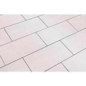Snapstone Paxton 12 In X 12 In Porcelain Floor Tile Snap Lock