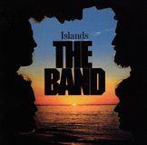 Islands [CD]