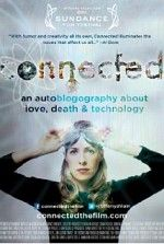 With wonderful heart and an impressive sense of scale, Tiffany Shlain's vibrant and insightful documentary, Connected, explores the visible and invisible connections linking major issues of our time-the environment, consumption, population growth, technology, human rights, the global economy-while searching for her place in the world during a transformative time in her life. Employing a splendidly imaginative combination of animation and archival footage, plus several surprises, Shlain…