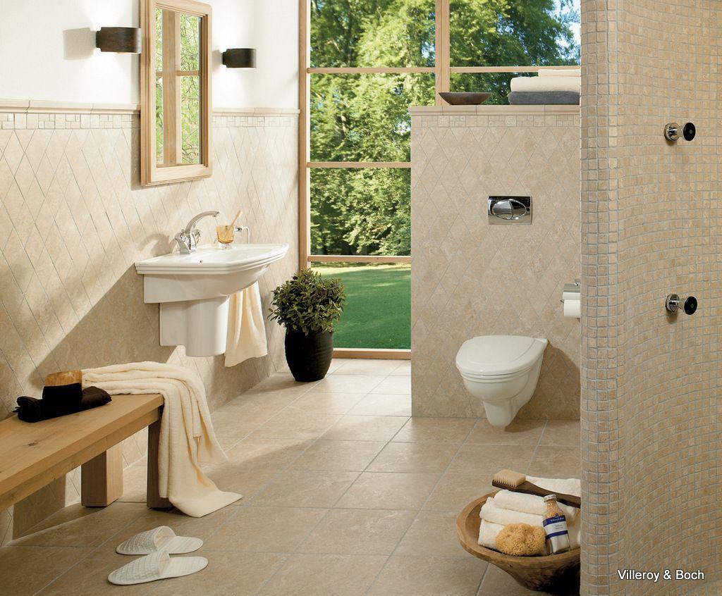 villeroy boch badkamer bij van wanrooij keuken en