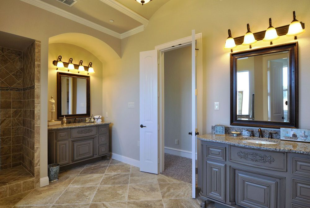 Dfw Megatel Bathrooms Texas New Available Homes Search Find A