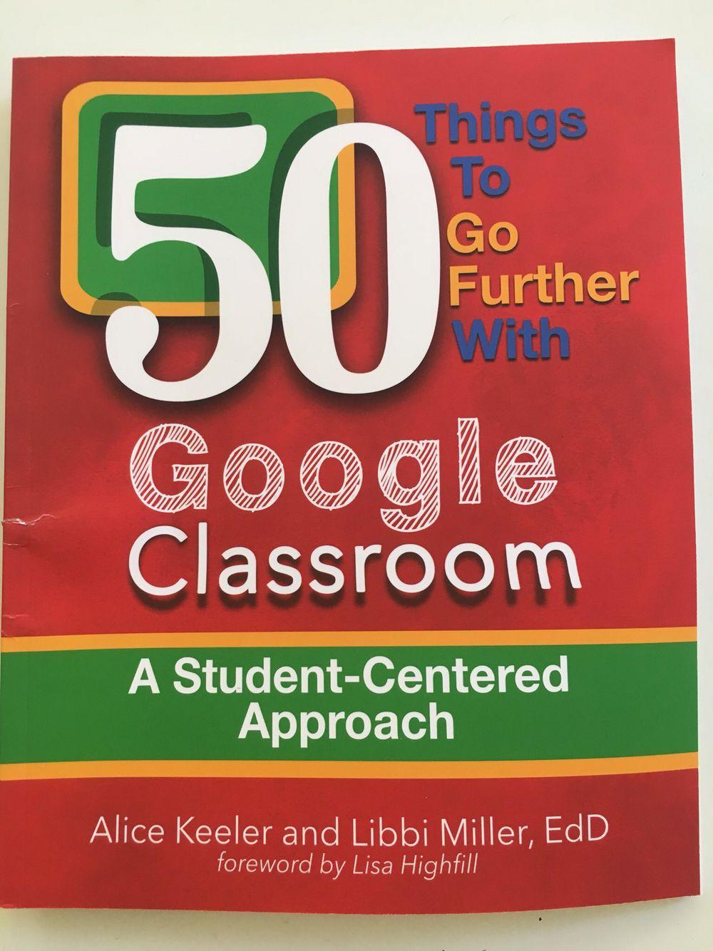 Need this! Google classroom, Teacher tech, Google education
