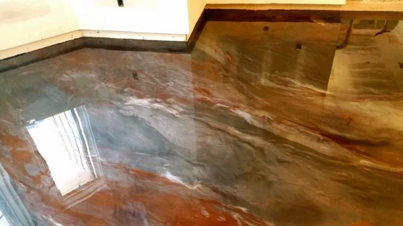 6 Portentous Tips Ceramic Flooring Vintage Office Layout Cork Outdoor Gray Fixer Upper Old Brick