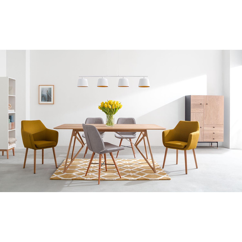 Kurzflorteppiche | Moderne Teppiche online kaufen | home24