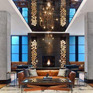 Hotel Van Zandt - Kimpton
