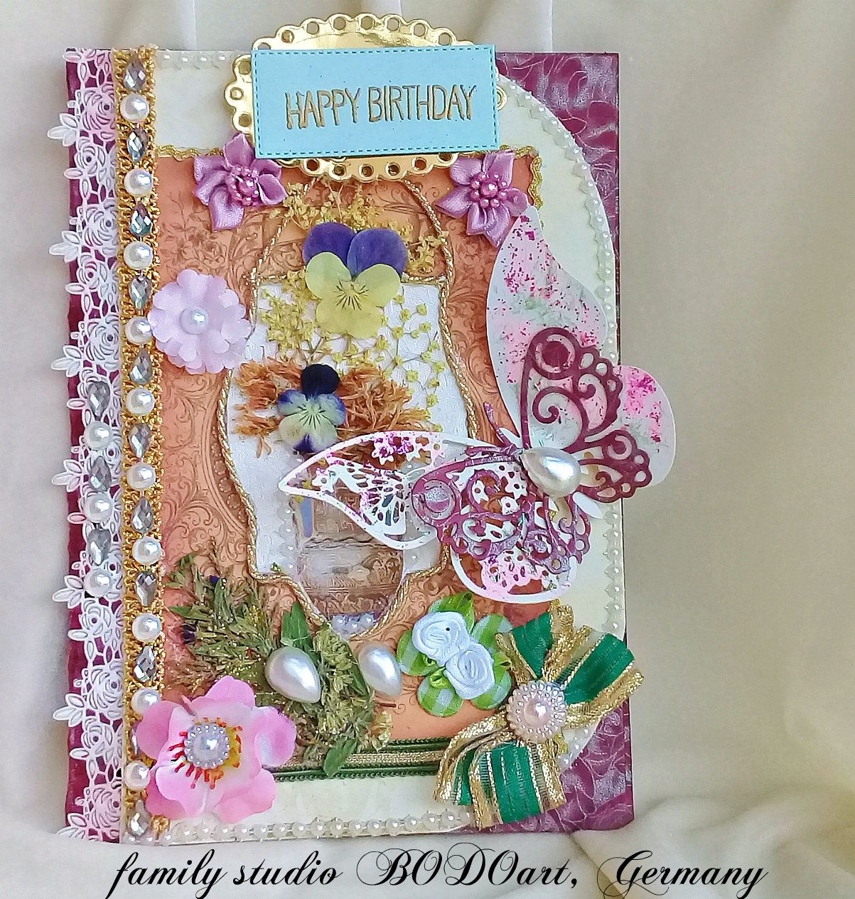 Excited To Share The Latest Addition My Etsy Shop Mom Birthday Card