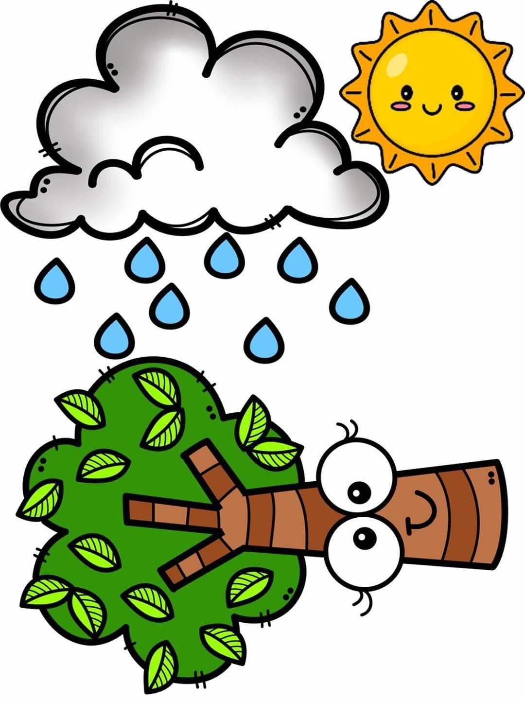 Hoy Llovia Pero Salio El Sol Mi Amiga Siempre Sabe Cuando Necesito Su Calor En 2020 Dibujo De Escuela Manualidades Escolares Dibujos De Profesores