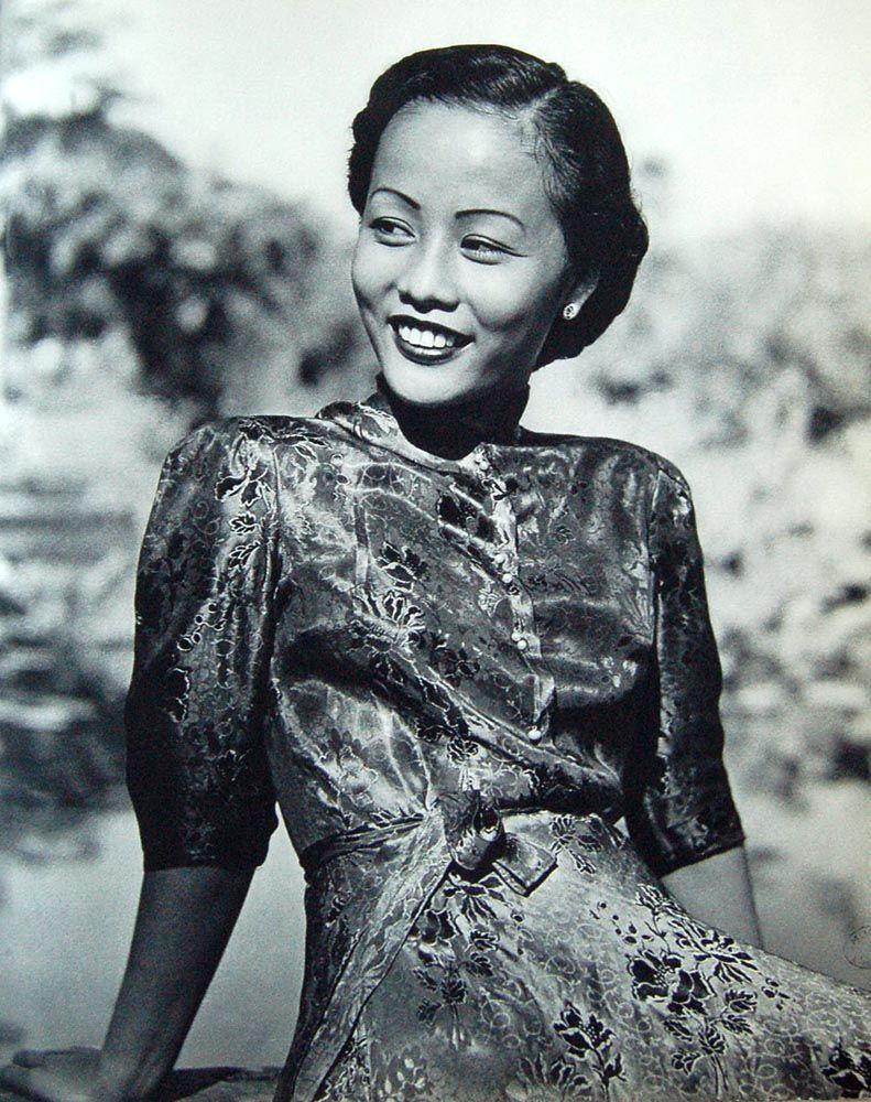Women in Vietnam
