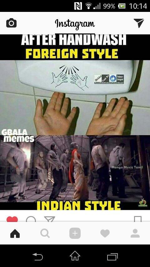 Best Funny Jokes In Hindi 10 Funny Jokes In Hindi Really Funny Memes Funny Jokes