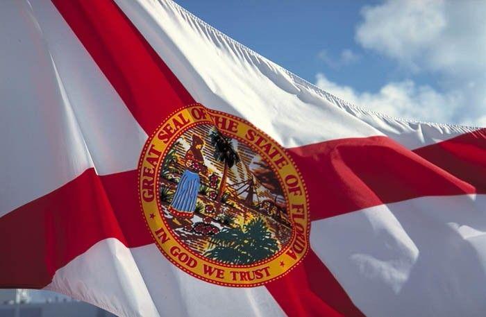 historia de la bandera española resumen