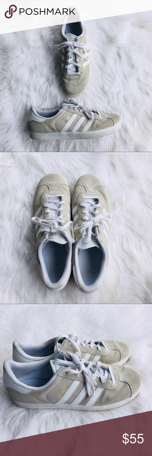 coup de pouce pour les Bleu adidas nmd justice au nettoyage des chaussures de course