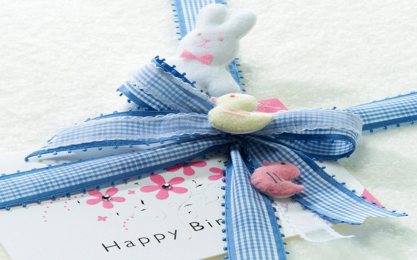 Cute happy birthday hd picture http69hdwallpaperscute cute happy birthday hd picture http69hdwallpaperscute negle Image collections