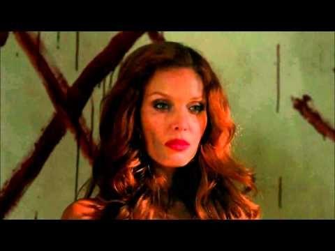 Supernatural 917 Mother's Little Helper Catch Up - YouTube