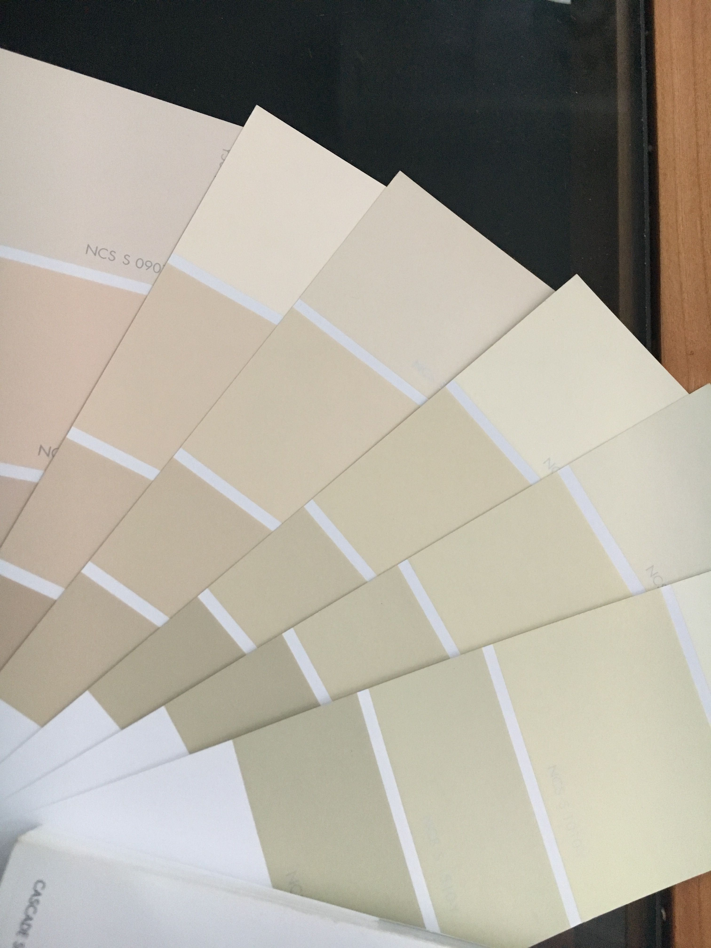 Carta Colores Arena Carta De Colores Salones De Diseno Colores De Pintura Para Casa