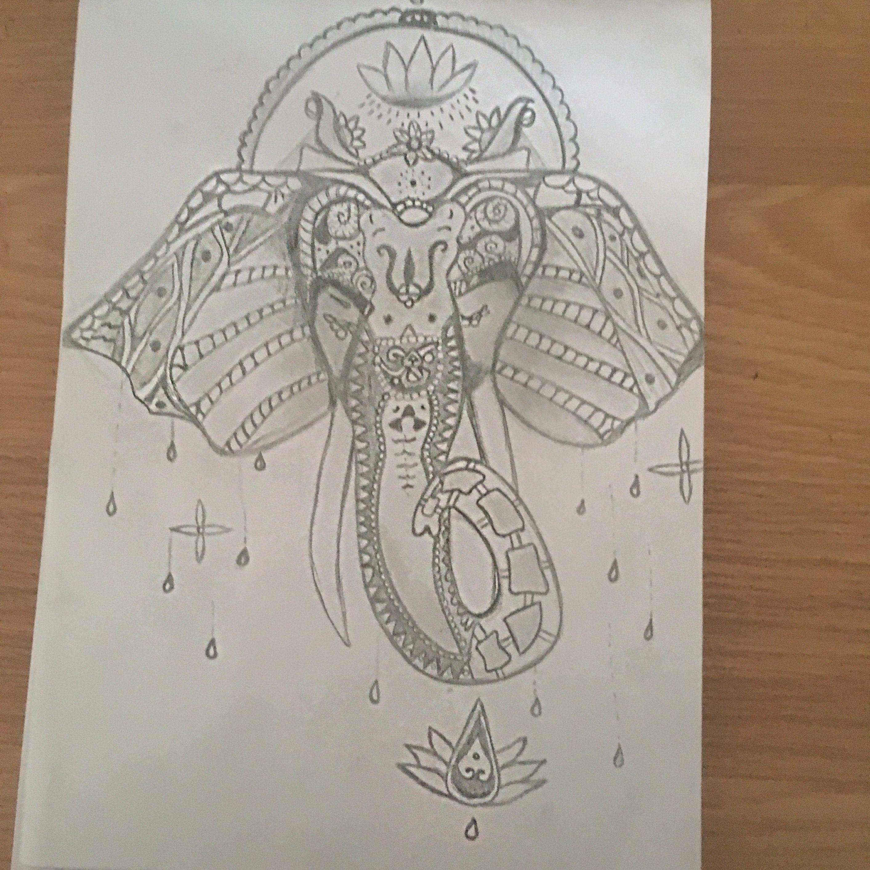 Instagram sarahow drawings pinterest draw