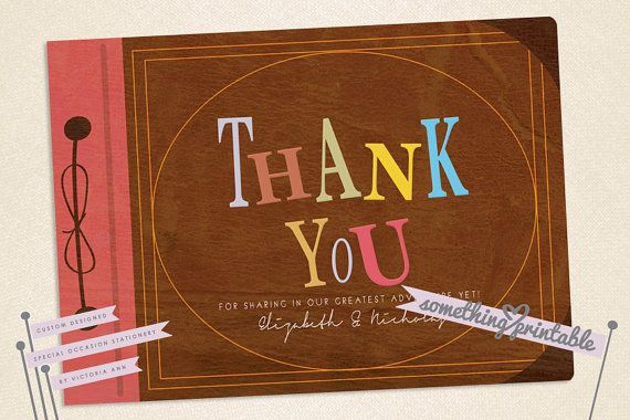 This Design Is A Thank You Card Template 2 Thank You Cards Per