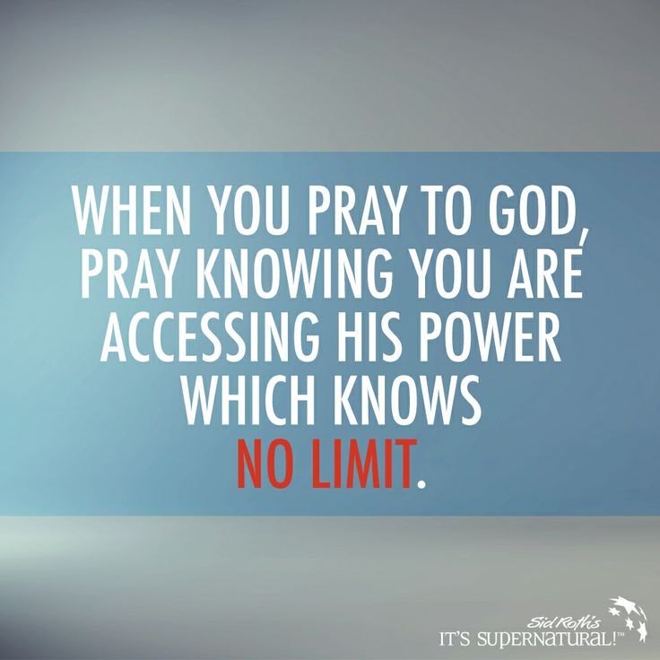 God Love Knows No Limit Gods Power Knows No Limit Ambassador