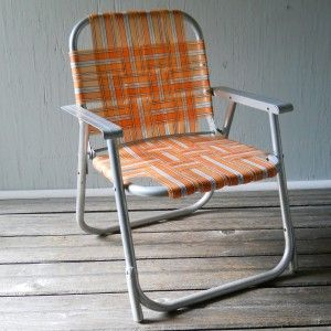Awesome 14 Awesome Aluminum Folding Lawn Chairs With Webbing Digital Image Idea