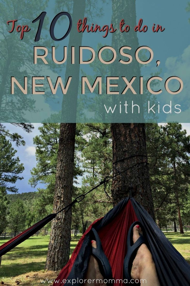 Pin by Janice J. Evans on New Mexico Mexico with kids