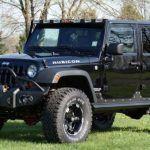 Modifikasi Mobil Jeep Masih Seputar Dunia Otomotif Kali Ini Saya