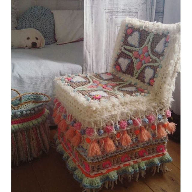 Irish Lace Crochet Crochet Patterns Clothing And Decorations For