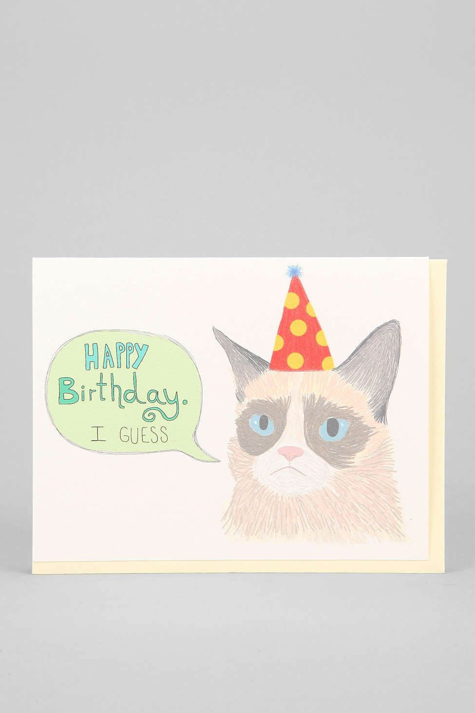Urban Birthday Cards butterfly thank you cards – Urban Birthday Cards