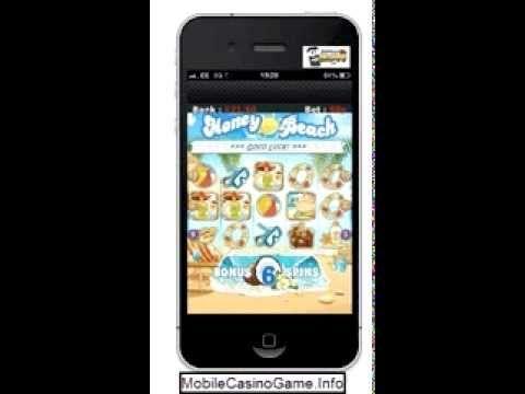 Mobile Slots Free 5