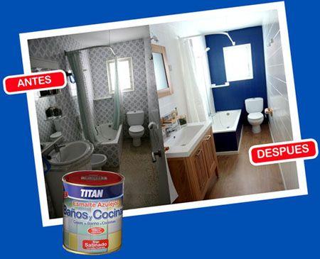 azulejos azulejos bao sin obra azulejo pintura azulejos bao titanlux pintura azulejos