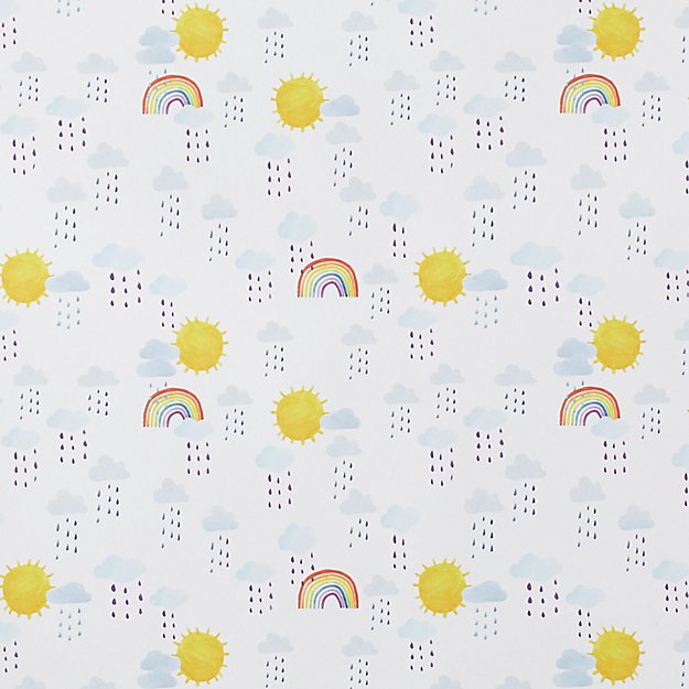 Chasing Paper Happy Day Removable Wallpaper Crate And Barrel Chasing Paper Chasing Paper Wallpaper Removable Wallpaper,Vacation Best Places To Travel In The Us