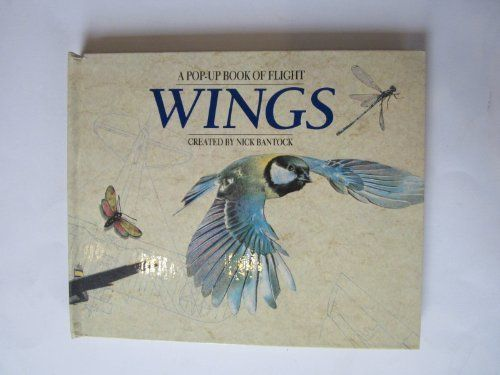 Wings: Pop-up Book of Flight by Nick Bantock (1990-10-31)... https://www.amazon.ca/dp/B01K163E1E/ref=cm_sw_r_pi_dp_x_ZV0qybFPQNE4V
