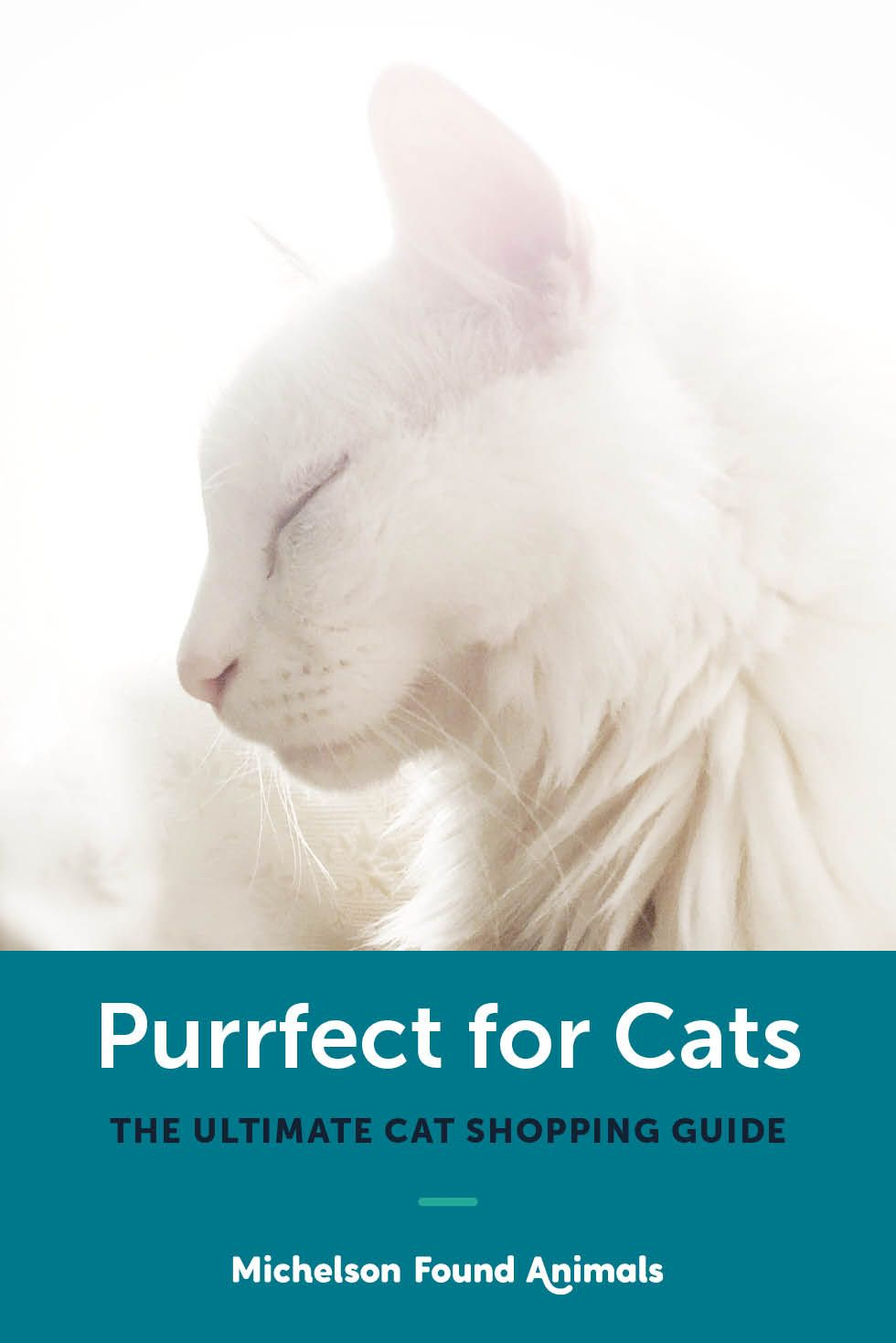 A List Of The Perfect Products To Spoil You Beloved Kitty Purrfect Cats Family Pet