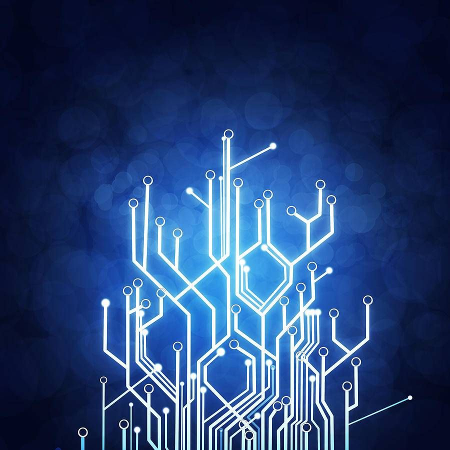 Pin By L On Web Pinterest Art Circuit Board And Technology From Notebook Computer Desk Clock Geekery Clocks Posters Digital Wearable Design Printed
