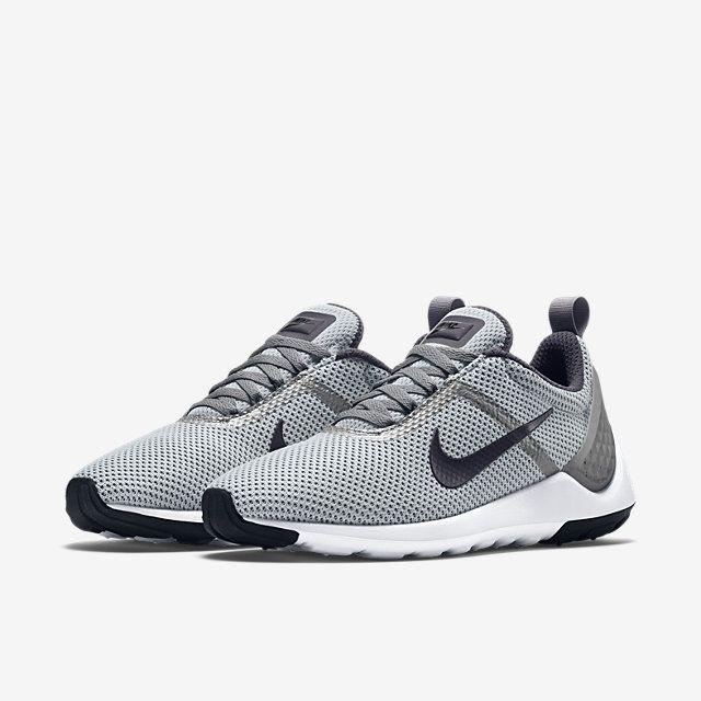 best website e1715 1ee44 Nike Lunarrestoa 2 Essential Mens Shoe. Nike.com