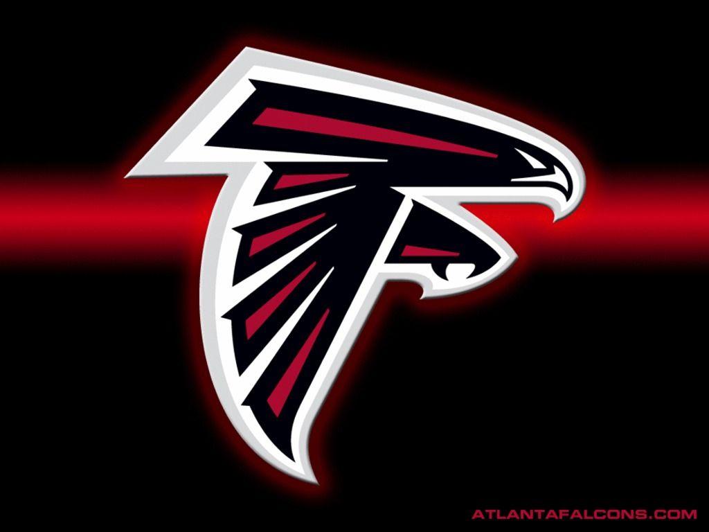 Resultados Da Pesquisa De Imagens Do Google Para Http Www Photoshoptotal Com Atlanta Falcons Logo Atlanta Falcons Football Atlanta Falcons