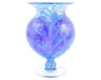 Popular items for glass vase on Etsy