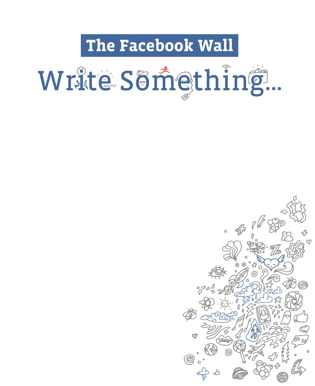 """#Facebook's 2013 """"The Annual"""" eMagazine, from TechCrunch"""