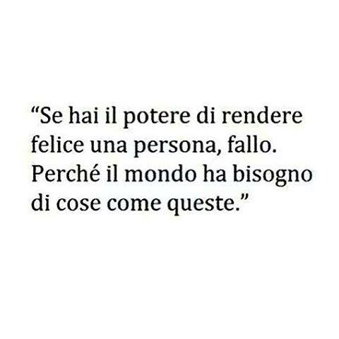 Frasi tumblr citazioni italian quotes tumblr quotes e for Frasi da mettere sotto le foto di instagram