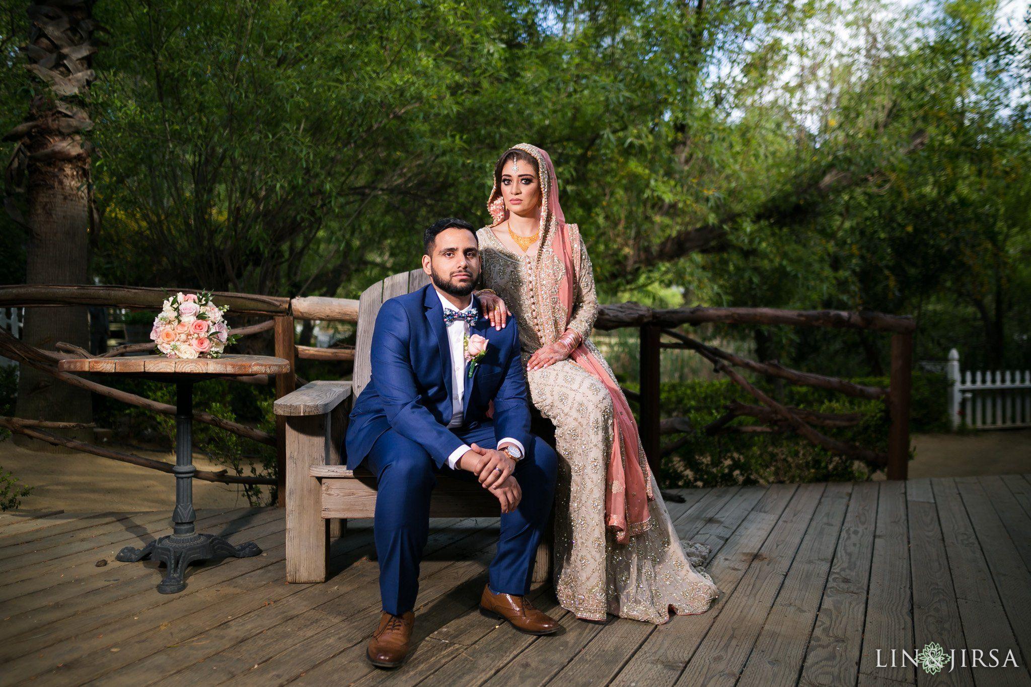 Calamigos Ranch Muslim Wedding Muslim wedding, Wedding