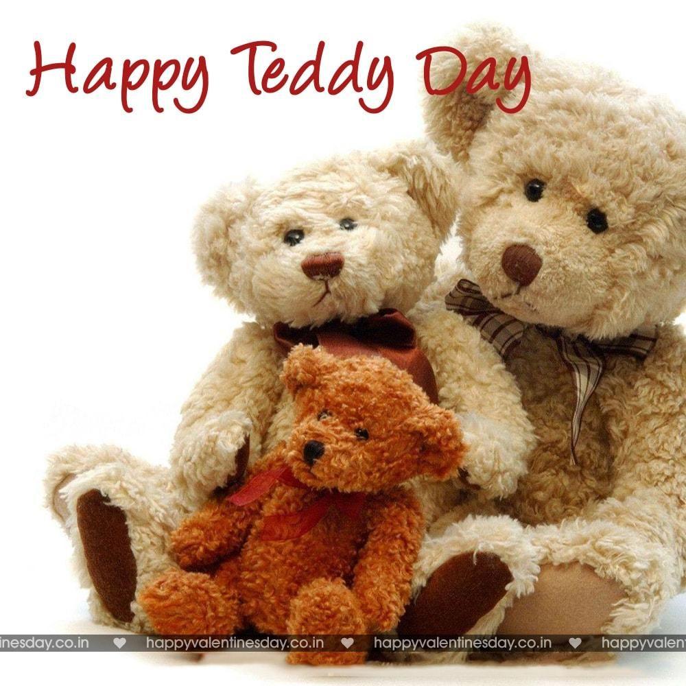 Teddy day free valentine ecards free valentine ecards teddy day free valentine ecards happy valentines day greetings happy valentines day messages happy valentines day gifts happy valentines day m4hsunfo