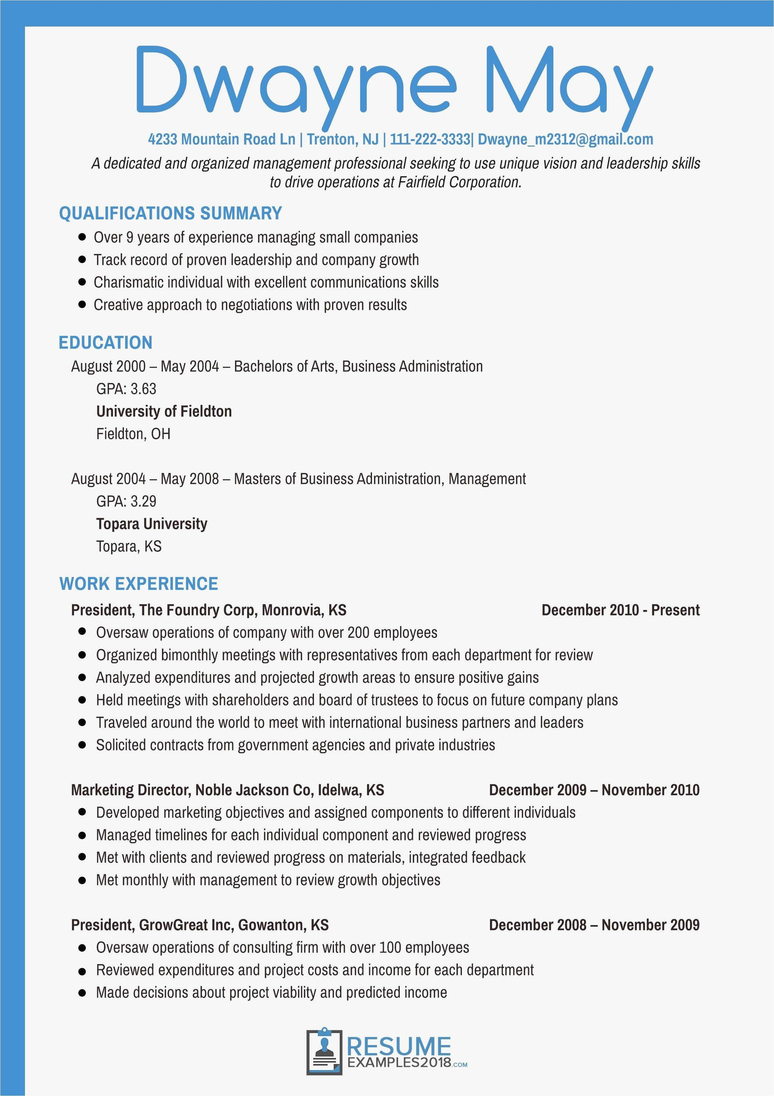 73 Best Of Photography Of Telecom Project Manager Resume Examples