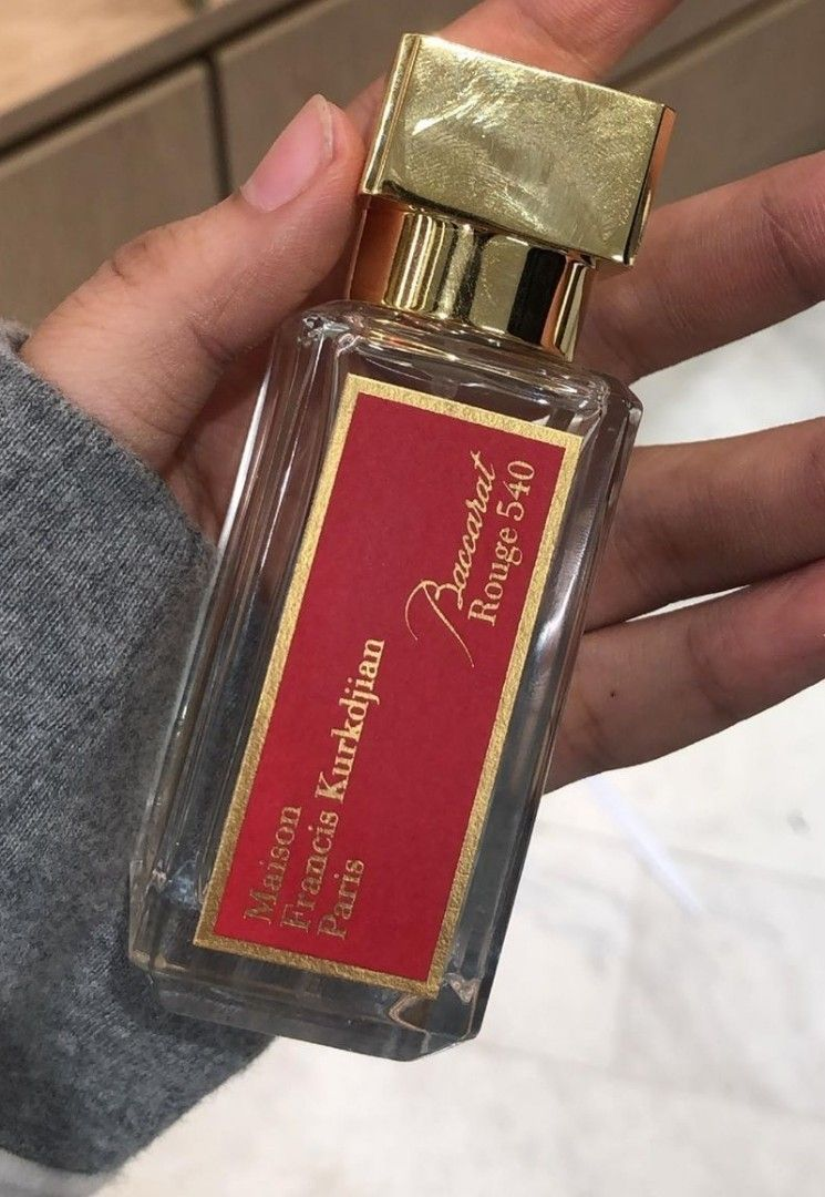 baccarat red perfume> OFF 20