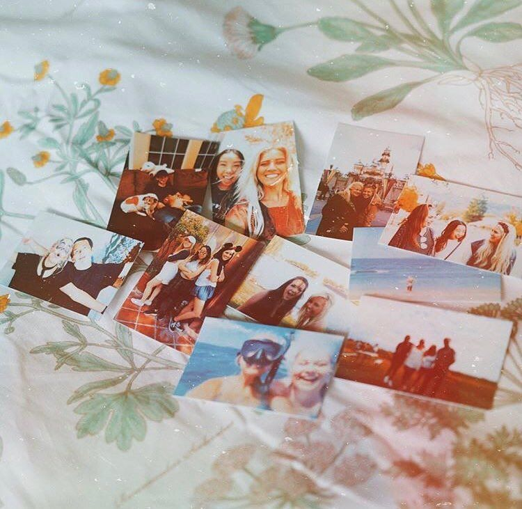 Print & Share 🌿🌸🌞- Capture life's best moments with Lifeprint! {📷 @alexasunshine83} • • • • • • #lifeprint #mobileprinter #apple #amazon…