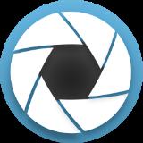 Iris Mini Pro 0.1.6 Portable (Win & Mac)