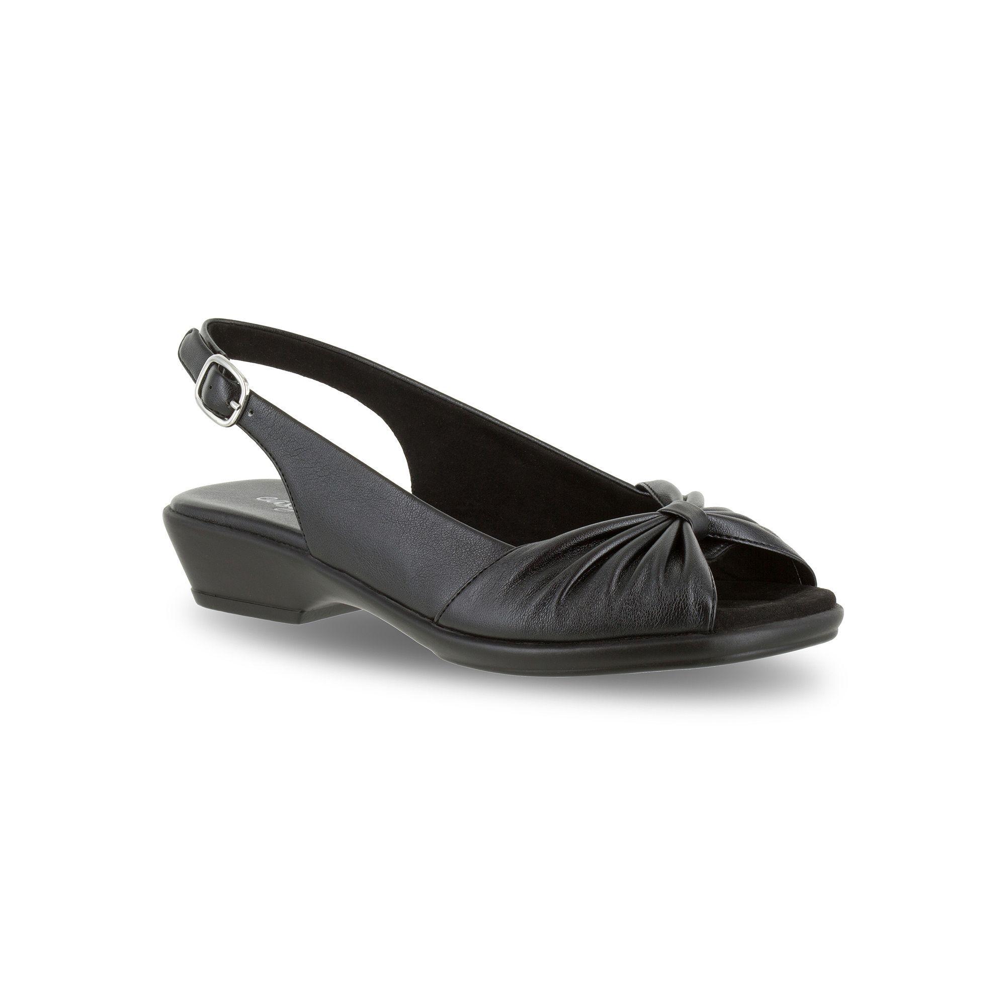 Easy Street Fantasia Sandals Women's Shoes dWk0xv3Or