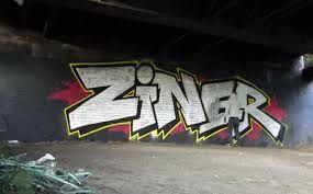 """Résultat de recherche d'images pour """"graffiti chrome"""""""