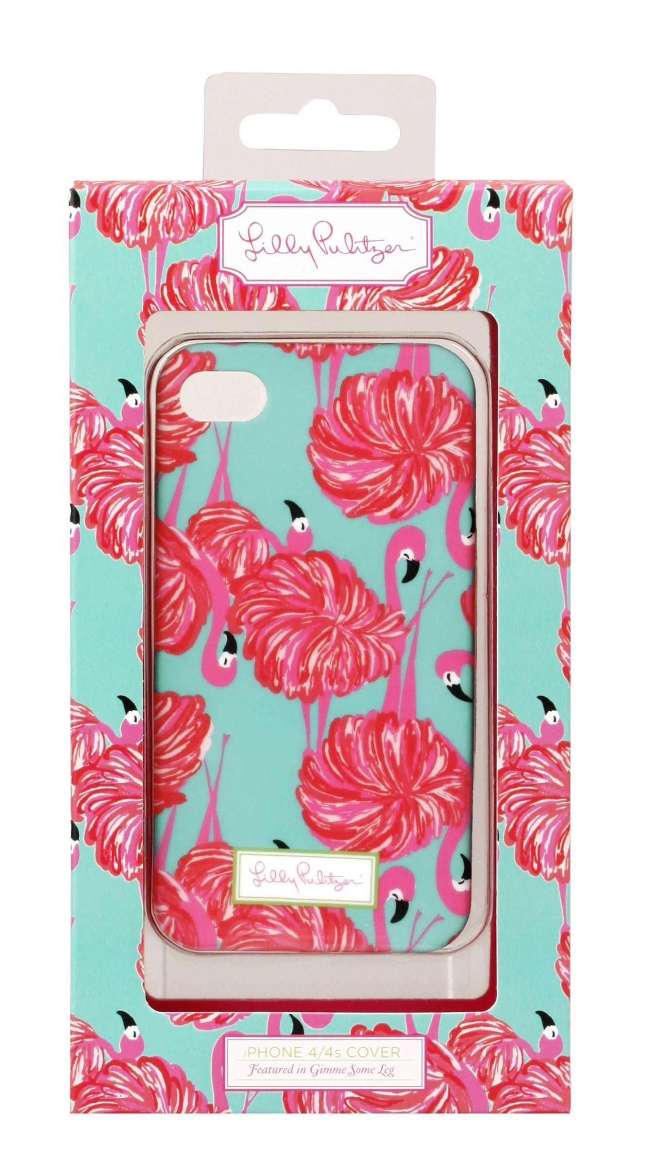 c26354badd4cd1 Lilly Pulitzer phone case <3 Iphone 4 Cases, Cool Phone Cases, Ipod