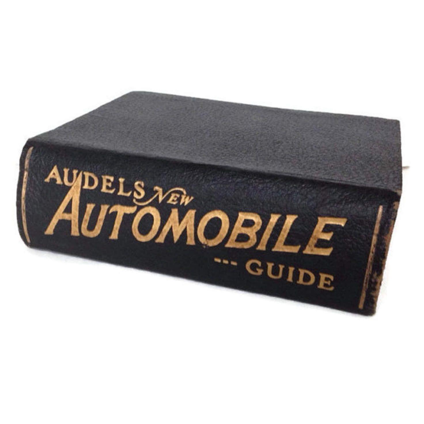 Headlight Modification The 1947 Manual Guide